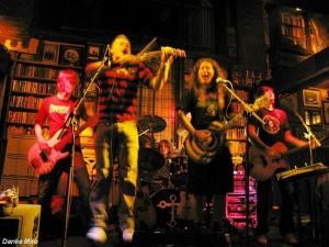 Irish Pub Hanau 02